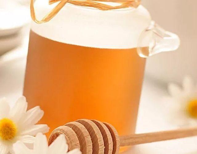 [蜂蜜資訊] 食用蜂蜜禁忌